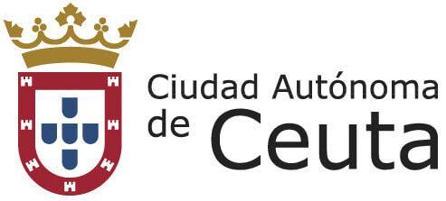 ciudad autonoma de ceuta