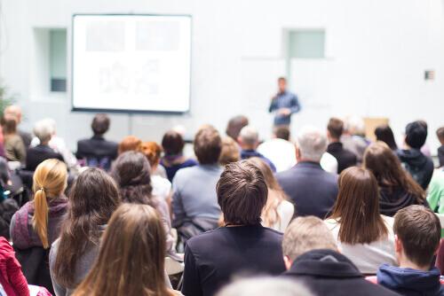 academias y centros educativos