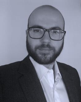 Luis López