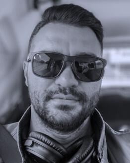 Marcelo Tosco