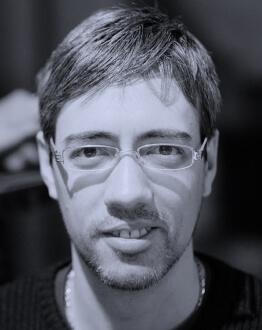 Marcos Marocchi