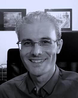 Mario Almonte