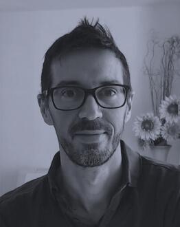 Nicolás Bottini