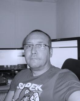 Pedro Pelaez