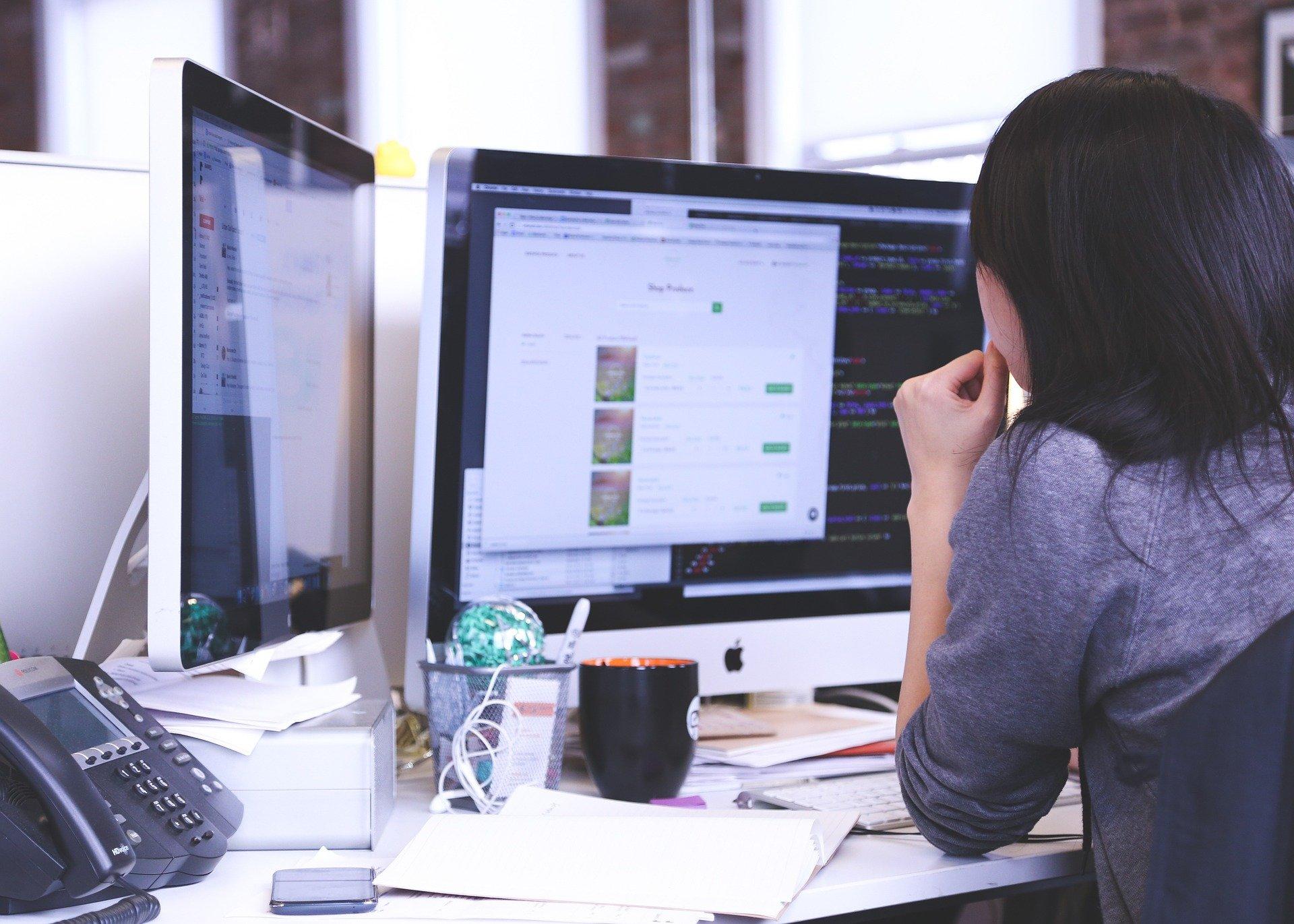 Plataforma LMS para empresa: te contamos las ventajas