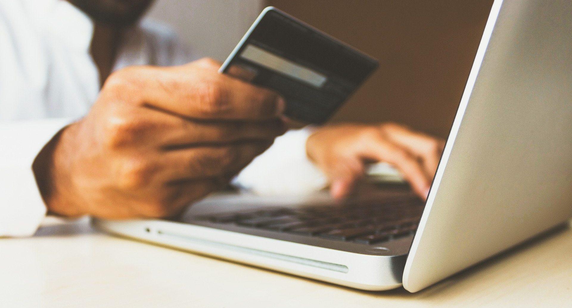 Cómo calcular el precio de un curso online