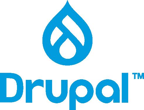 Tecnología Drupal