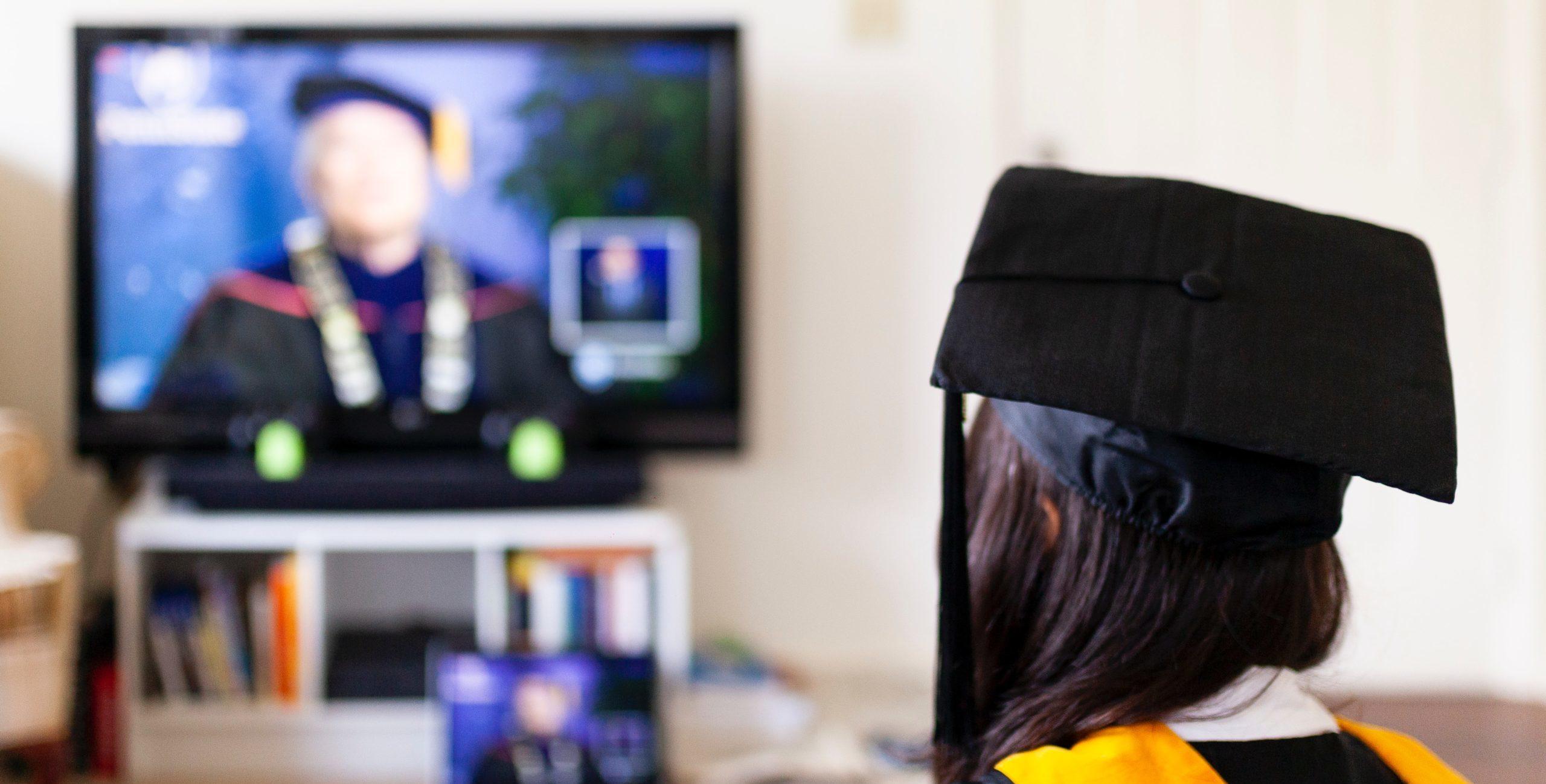 5 claves para impartir clases online exitosas