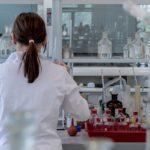 formaciones-bonificadas-para-la-industria-farmaceutica